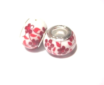 Keramik, porslin & resin