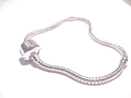 Hals- & Armband m.m.